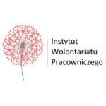 Fundacja Instytut Wolontariatu Pracowniczego