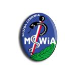 Szpital MSWiA w Poznaniu