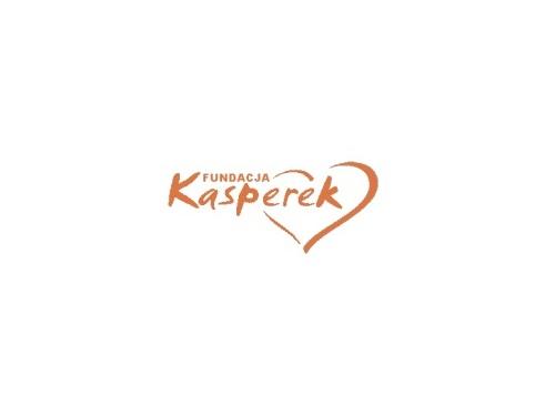 Fundacja Kasperek