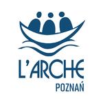 L'Arche Poznań