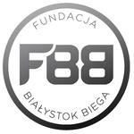 Fundacja Białystok Biega