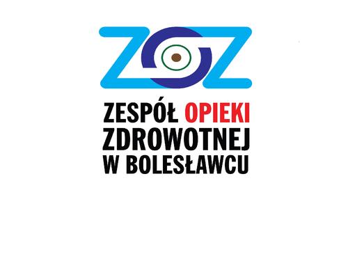 ZOZ w Bolesławcu