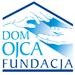 Fundacja Dom Ojca
