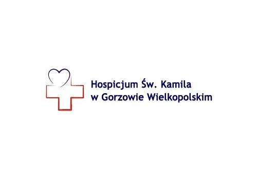 Stowarzyszenie Hospicjum Św. Kamila