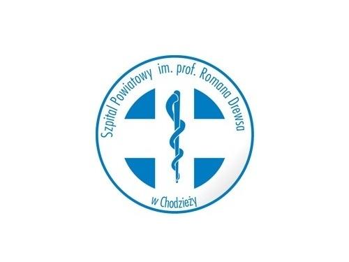 Szpital Powiatowy w Chodzieży
