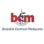 Brzeskie Centrum Medyczne