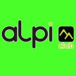 Alpi Club