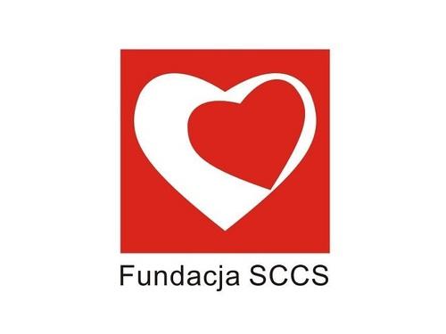 Fundacja Śląskiego Centrum Chorób Serca