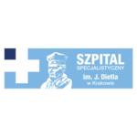 Szpital Specjalistyczny im.J.Dietla w Krakowie