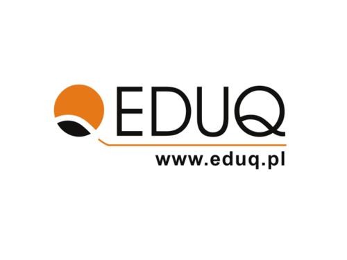 Stowarzyszenie EDUQ