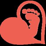 Fundacja Pomocy Rodzicom Po Stracie
