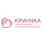 Fundacja dla Dzieci z Chorobami Nowotworowymi KRWINKA