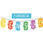 Fundacja Sensuo