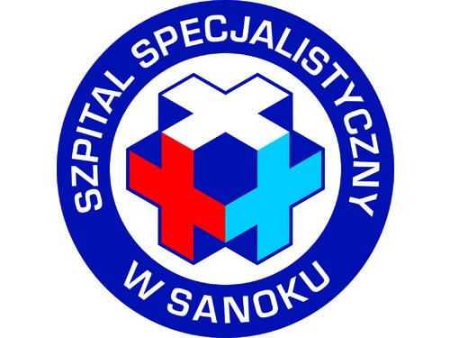 Szpital Specjalistyczny SPZOZ w Sanoku