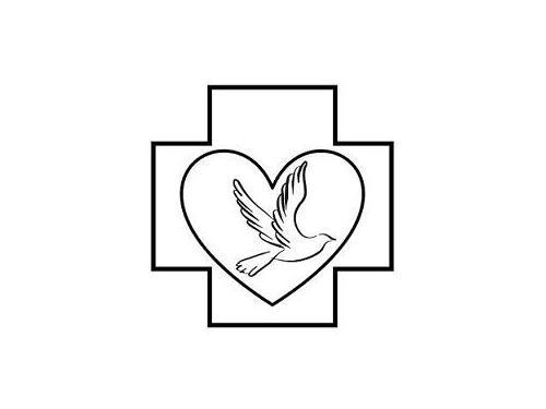Fundacja Anielska Przystań