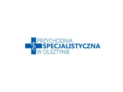 Przychodnia Specjalistyczna w Olsztynie