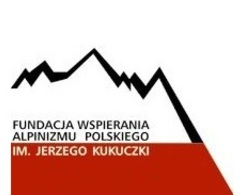 Medium fundacja wspierania alpinizmu logo
