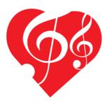 Fundacja Melodia Serc