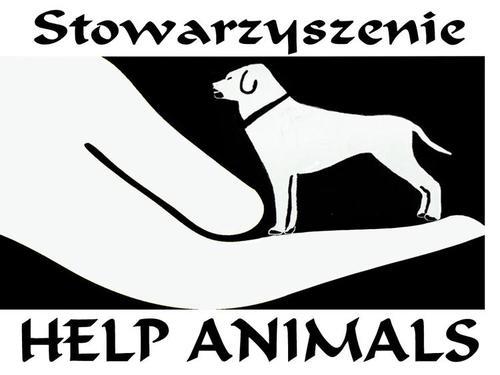 Stowarzyszenie Help Animals