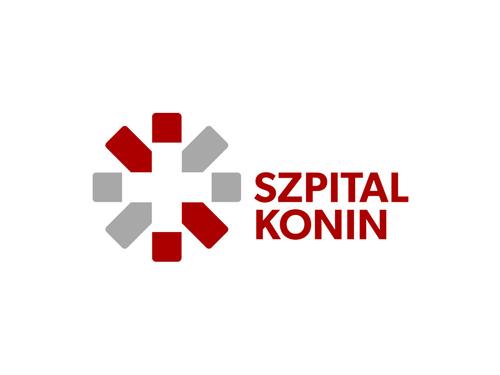 Wojewódzki Szpital Zespolony im. dr. Romana Ostrzyckiego w Koninie