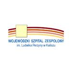 Wojewódzki Szpital Zespolony w Kaliszu