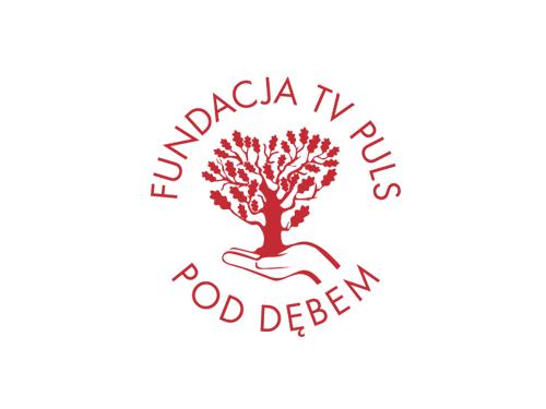 Fundacja TV Puls Pod Dębem