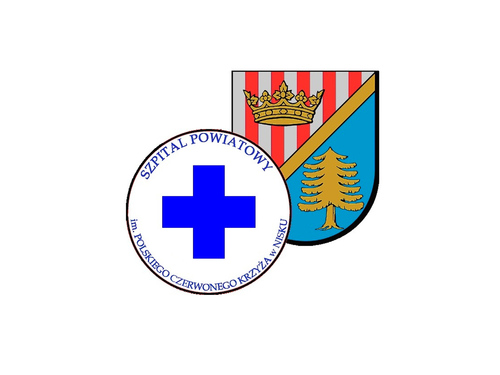 Samodzielny Publiczny Zespół Zakładów Opieki Zdrowotnej w Nisku