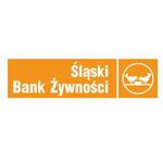 Śląski Bank Żywności