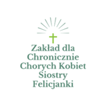 Zakład dla Chronicznie Chorych Kobiet- Warszawa Białołęka