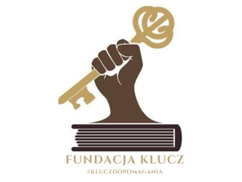 Fundacja Klucz