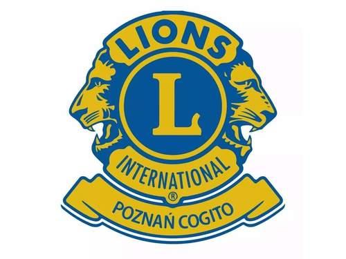 Lions Club Poznań Cogito