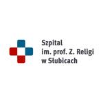 Szpital im. Prof. Zbigniewa Religi w Słubicach