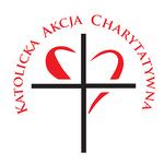 Katolicka Fundacja Charytatywna