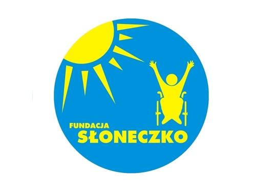 Fundacja Słoneczko