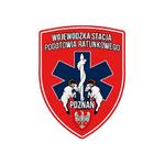 Pogotowie Ratunkowe w Poznaniu