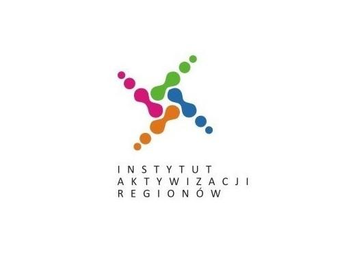 Instytut Aktywizacji Regionów