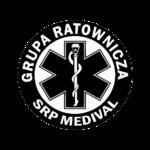 Grupa Ratownicza MEDIVAL