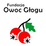 Fundacja Owoc Głogu