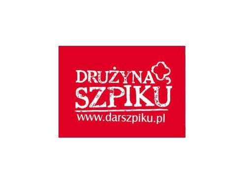 Fundacja Anny Wierskiej DAR SZPIKU