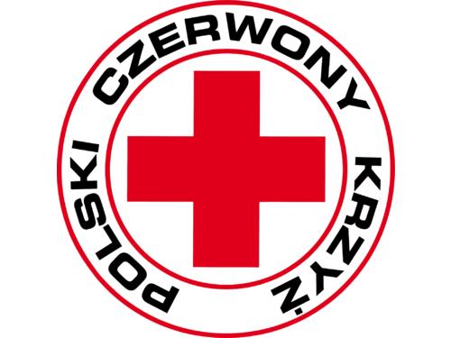PCK Lublin