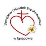 Specjalny Ośrodek Wychowawczy w Ignacowie