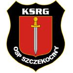 OSP Szczekociny