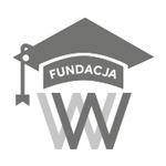 """Fundacja """"Warsztat Wiedzy"""""""