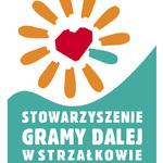 """Towarzystwo Sportowo-Kulturalne """"Gramy Dalej"""""""