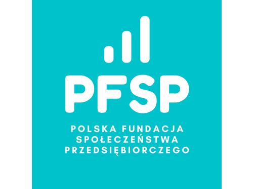 Polska Fundacja Społeczeństwa Przedsiębiorczego