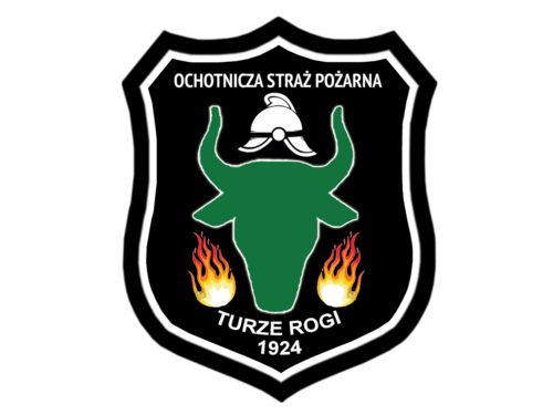 OSP Turze Rogi