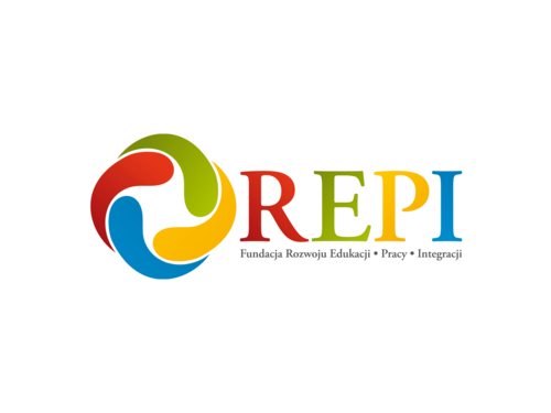 Fundacja REPI