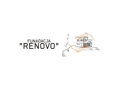 Fundacja Renovo