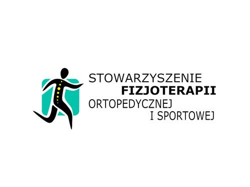 Stowarzyszenie Fizjoterapii Ortopedycznej i Sportowej