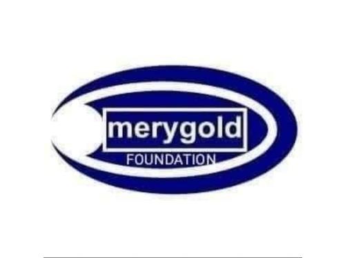 Merygold Fundacja Polska